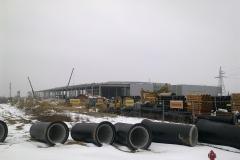 Budowa-Centrum-Dystrybucyjno-Handlowego-w-pobliżu-Warszawy-1