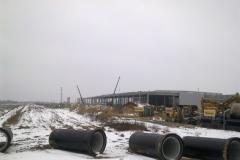 Budowa-Centrum-Dystrybucyjno-Handlowego-w-pobliżu-Warszawy-2