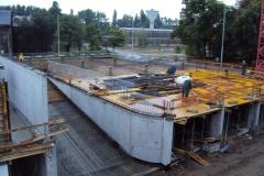 Budowa-budynków-biurowych-A-B-wraz-z-garażami-i-parkingami-pod-płytą-placu-parkingami-na-płycie-oraz-towarzyszącą-infrastrukturą-w-Katowicach-1