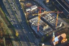 Budowa-budynków-biurowych-A-B-wraz-z-garażami-i-parkingami-pod-płytą-placu-parkingami-na-płycie-oraz-towarzyszącą-infrastrukturą-w-Katowicach-10