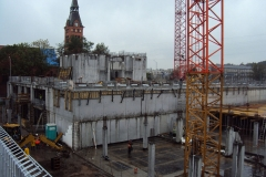 Budowa-budynków-biurowych-A-B-wraz-z-garażami-i-parkingami-pod-płytą-placu-parkingami-na-płycie-oraz-towarzyszącą-infrastrukturą-w-Katowicach-2