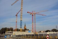 Budowa-budynków-biurowych-A-B-wraz-z-garażami-i-parkingami-pod-płytą-placu-parkingami-na-płycie-oraz-towarzyszącą-infrastrukturą-w-Katowicach-3
