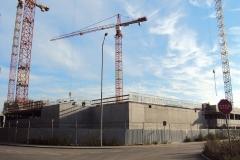 Budowa-budynków-biurowych-A-B-wraz-z-garażami-i-parkingami-pod-płytą-placu-parkingami-na-płycie-oraz-towarzyszącą-infrastrukturą-w-Katowicach-4