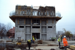 Budowa-budynków-biurowych-A-B-wraz-z-garażami-i-parkingami-pod-płytą-placu-parkingami-na-płycie-oraz-towarzyszącą-infrastrukturą-w-Katowicach-5