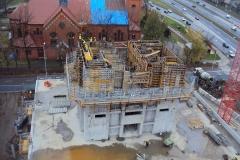 Budowa-budynków-biurowych-A-B-wraz-z-garażami-i-parkingami-pod-płytą-placu-parkingami-na-płycie-oraz-towarzyszącą-infrastrukturą-w-Katowicach-6
