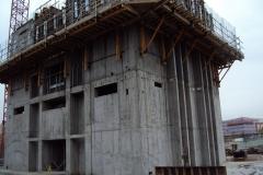 Budowa-budynków-biurowych-A-B-wraz-z-garażami-i-parkingami-pod-płytą-placu-parkingami-na-płycie-oraz-towarzyszącą-infrastrukturą-w-Katowicach-7