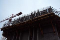 Budowa-budynków-biurowych-A-B-wraz-z-garażami-i-parkingami-pod-płytą-placu-parkingami-na-płycie-oraz-towarzyszącą-infrastrukturą-w-Katowicach-8