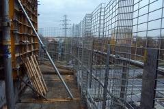 Budowa-budynków-biurowych-A-B-wraz-z-garażami-i-parkingami-pod-płytą-placu-parkingami-na-płycie-oraz-towarzyszącą-infrastrukturą-w-Katowicach-9