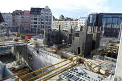 Wykonanie-robót-budowlanych-stanu-surowego-otwartego-zespołu-budynków-mieszkalnych-wielorodzinnych-z-garażem-podziemnym-10