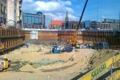 Wykonanie-robót-budowlanych-stanu-surowego-otwartego-zespołu-budynków-mieszkalnych-wielorodzinnych-z-garażem-podziemnym-2