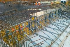 Wykonanie-robót-budowlanych-stanu-surowego-otwartego-zespołu-budynków-mieszkalnych-wielorodzinnych-z-garażem-podziemnym-3