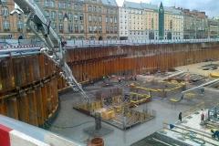 Wykonanie-robót-budowlanych-stanu-surowego-otwartego-zespołu-budynków-mieszkalnych-wielorodzinnych-z-garażem-podziemnym-4