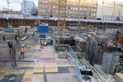 Wykonanie-robót-budowlanych-stanu-surowego-otwartego-zespołu-budynków-mieszkalnych-wielorodzinnych-z-garażem-podziemnym-5