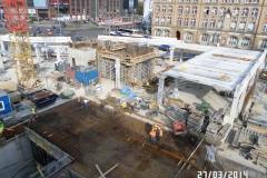 Wykonanie-robót-budowlanych-stanu-surowego-otwartego-zespołu-budynków-mieszkalnych-wielorodzinnych-z-garażem-podziemnym-6