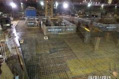 Wykonanie-robót-budowlanych-stanu-surowego-otwartego-zespołu-budynków-mieszkalnych-wielorodzinnych-z-garażem-podziemnym-7