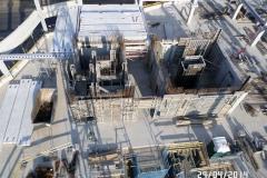 Wykonanie-robót-budowlanych-stanu-surowego-otwartego-zespołu-budynków-mieszkalnych-wielorodzinnych-z-garażem-podziemnym-8