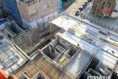 Wykonanie-robót-budowlanych-stanu-surowego-otwartego-zespołu-budynków-mieszkalnych-wielorodzinnych-z-garażem-podziemnym-9