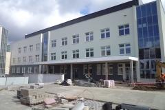 Wykonanie-Budynku-Onkohematologii-dla-potrzeb-Świętokrzyskiego-Centrum-Onkologii-2