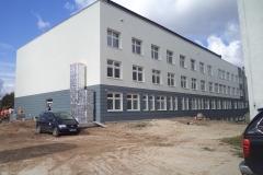 Wykonanie-Budynku-Onkohematologii-dla-potrzeb-Świętokrzyskiego-Centrum-Onkologii-3