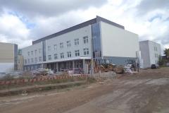 Wykonanie-Budynku-Onkohematologii-dla-potrzeb-Świętokrzyskiego-Centrum-Onkologii-4