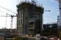 Stadion-Narodowy-w-Warszawie-4