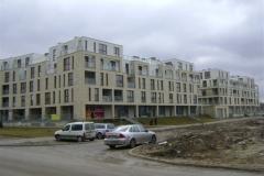 Budynek-mieszkalno-apartamentowy-Warszawa-Wilanów-1