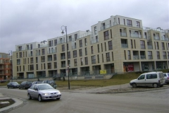 Budynek-mieszkalno-apartamentowy-Warszawa-Wilanów-2