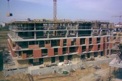 Budynek-mieszkalno-apartamentowy-Warszawa-Wilanów-ONE-1