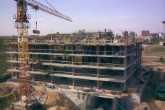 Budynek-mieszkalno-apartamentowy-Warszawa-Wilanów-ONE-2