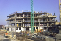 Kompleksowe-wykonanie-konstrukcji-żelbetowej-budynku-wielorodzinnego-1