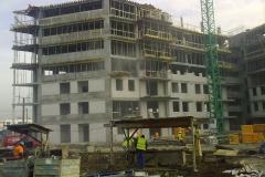 Kompleksowe-wykonanie-konstrukcji-żelbetowej-budynku-wielorodzinnego-10