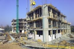 Kompleksowe-wykonanie-konstrukcji-żelbetowej-budynku-wielorodzinnego-2
