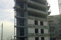 Kompleksowe-wykonanie-konstrukcji-żelbetowej-budynku-wielorodzinnego-3