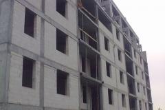 Kompleksowe-wykonanie-konstrukcji-żelbetowej-budynku-wielorodzinnego-4