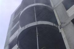 Kompleksowe-wykonanie-konstrukcji-żelbetowej-budynku-wielorodzinnego-5