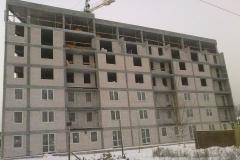 Kompleksowe-wykonanie-konstrukcji-żelbetowej-budynku-wielorodzinnego-6