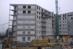Kompleksowe-wykonanie-konstrukcji-żelbetowej-budynku-wielorodzinnego-7