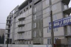 Kompleksowe-wykonanie-konstrukcji-żelbetowej-budynku-wielorodzinnego-8