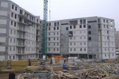 Kompleksowe-wykonanie-konstrukcji-żelbetowej-budynku-wielorodzinnego-9