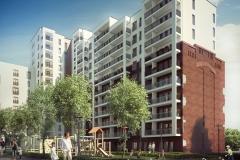 nowe_mieszkanie_na_sprzeda_od_polesie_ul_eligowskiego_4143_1_pokoje_42_m2_208_054_z_city_park_2260116427333567153