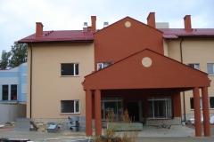 Rozbudowa-ZOZ-szpital-oraz-pływalni-w-Czarnieckiej-Górze-1