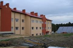 Rozbudowa-ZOZ-szpital-oraz-pływalni-w-Czarnieckiej-Górze-2