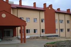 Rozbudowa-ZOZ-szpital-oraz-pływalni-w-Czarnieckiej-Górze-3
