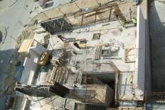 Budynek-mieszkalny-wielorodzinny-z-usługami-w-parterze-i-garażem-podziemnym-Wilanów-4